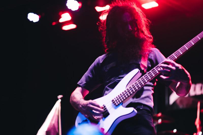 Pittsburgh Concert Photographer - Steel City Sabath-314.jpg