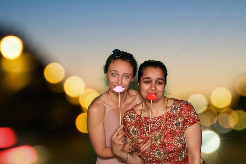 Khalsa_Wedding_40.jpg