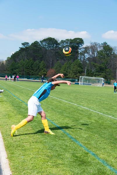 Ninja Soccer-16.jpg