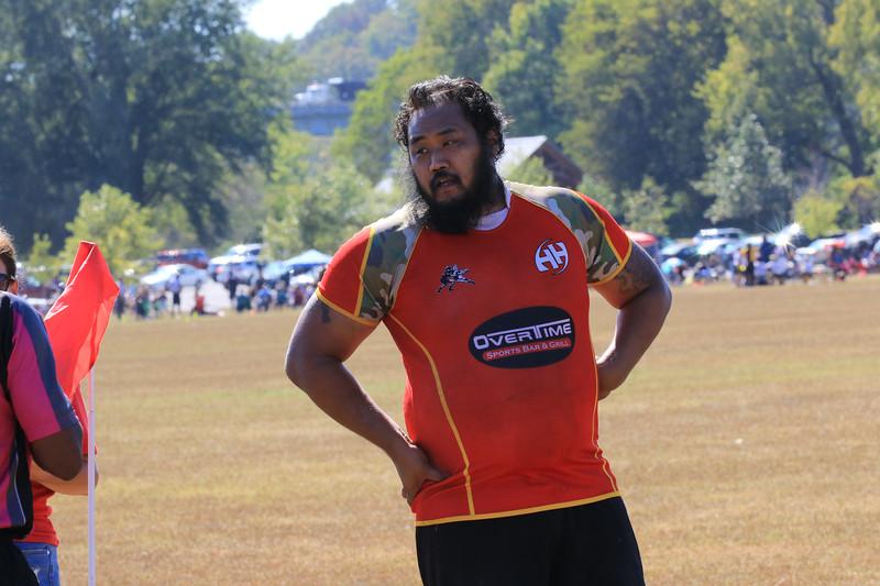 Clarksville Headhunters vs Huntsville Rugby-125.jpg