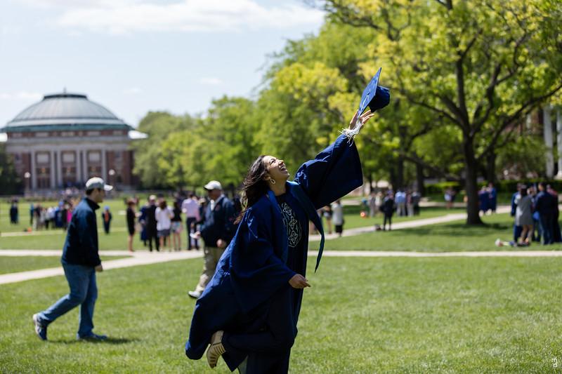 Mitali Graduation-240.jpg