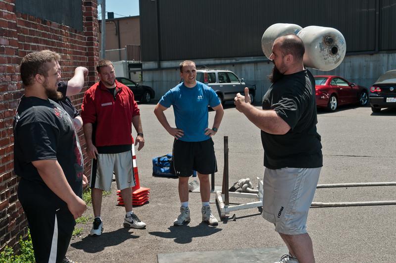 TPS Strongman Day 6-4-2011__ERF3218.jpg