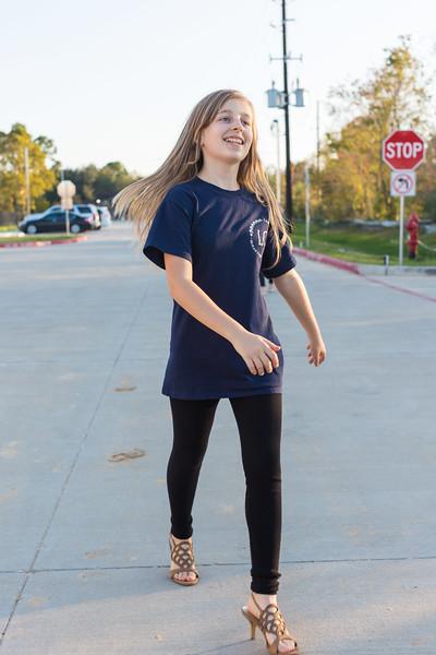Lady_Griffins_Posture_dress_code_Nov_14th-155.jpg