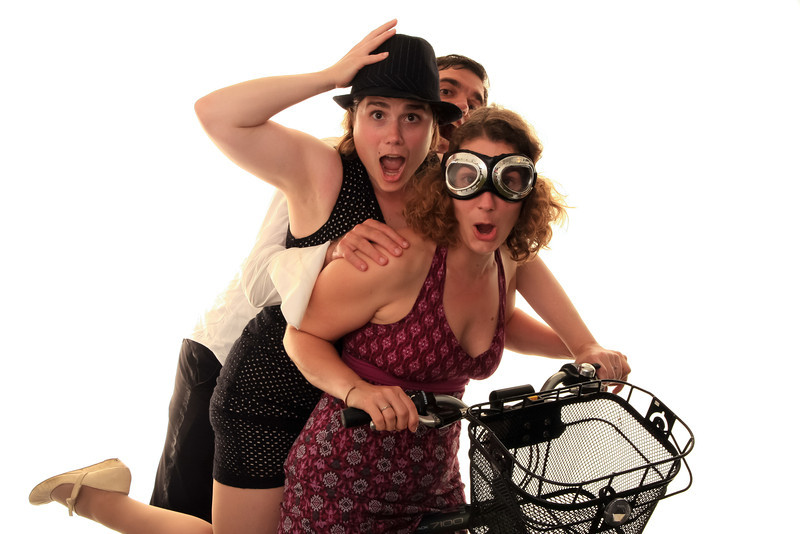 2013.07.05 Stephen and Abirs Photo Booth 516.jpg