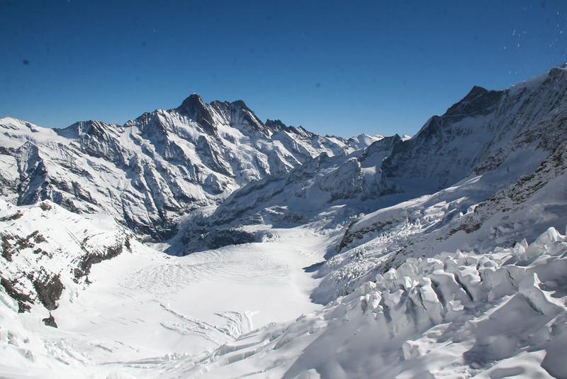 2010-Switzerland-Italy 4073.jpg