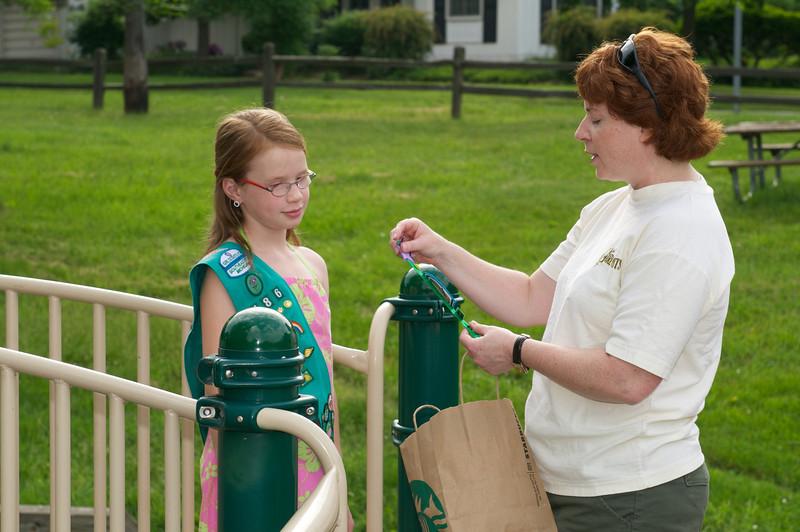 Girl Scout Award Ceremony 2011-06-11  30.jpg