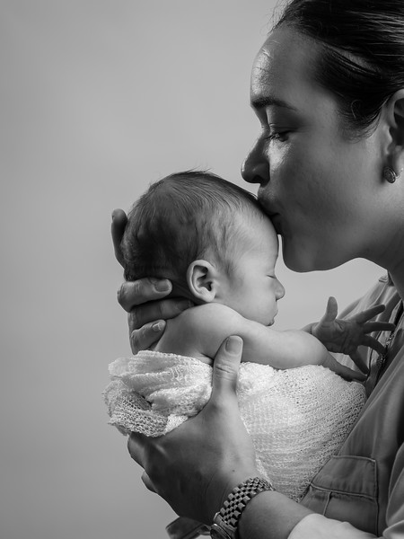 2019.09.18 - Sesión Newborn Valentina Incer (23).jpg