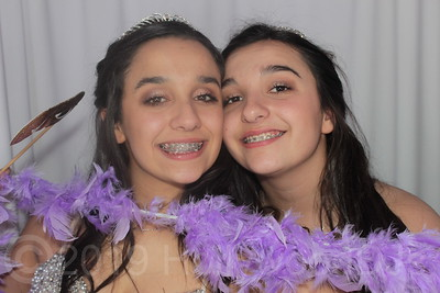 Ashley & Taylor 12.16.18
