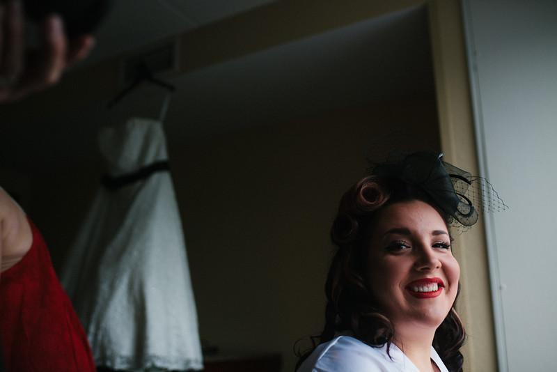 Le Cape Weddings_Natalie + Joe-78.jpg