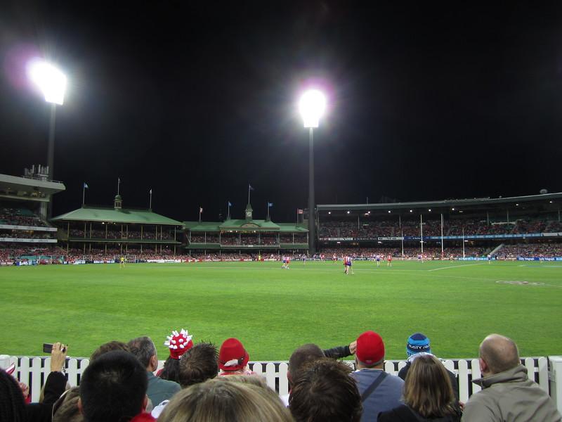 Sydney - ALF Swans-10.JPG