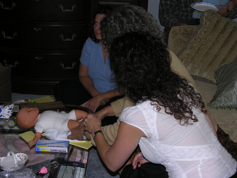 Baby Shower 11-2005 026.jpg