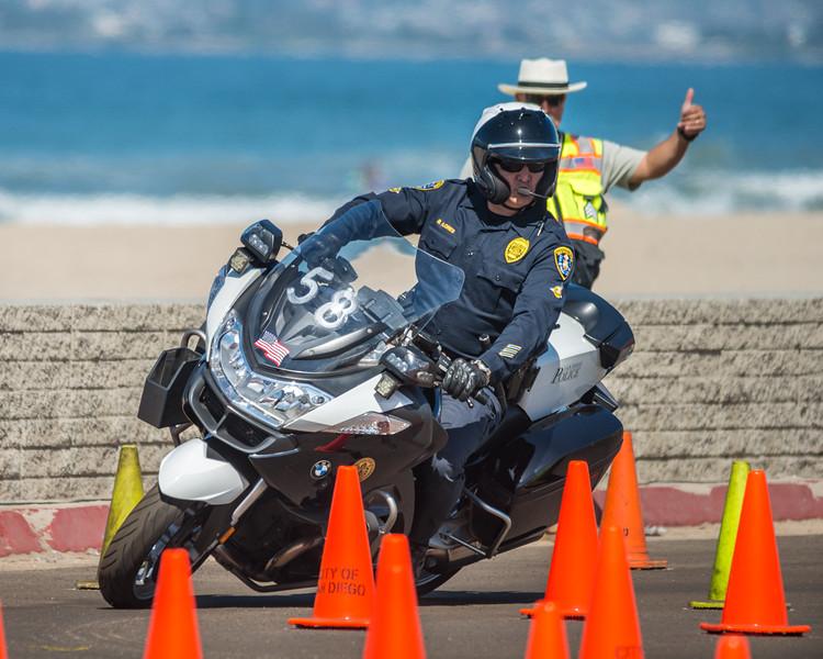 Rider 58-6.jpg