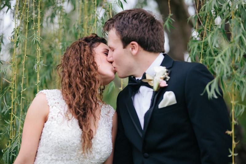 Le Cape Weddings_Jenifer + Aaron-295.jpg