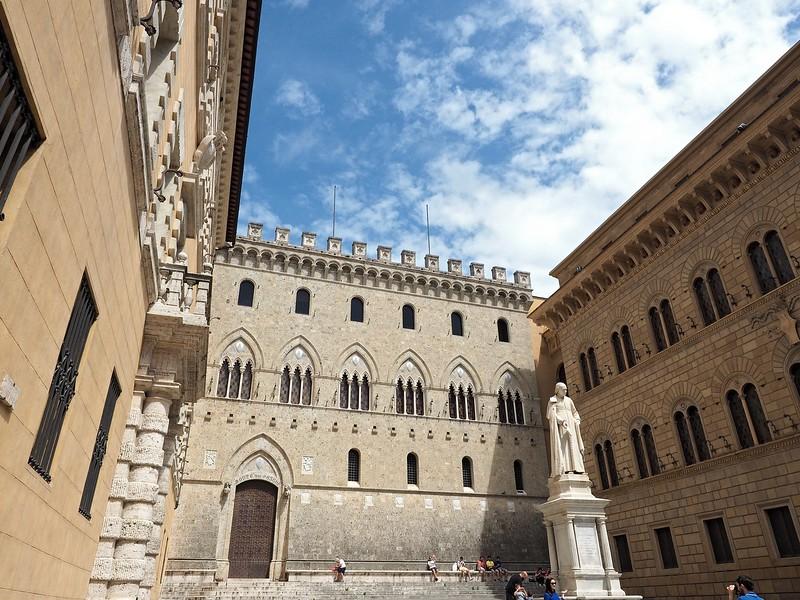 Siena 29-04-18 (11).jpg