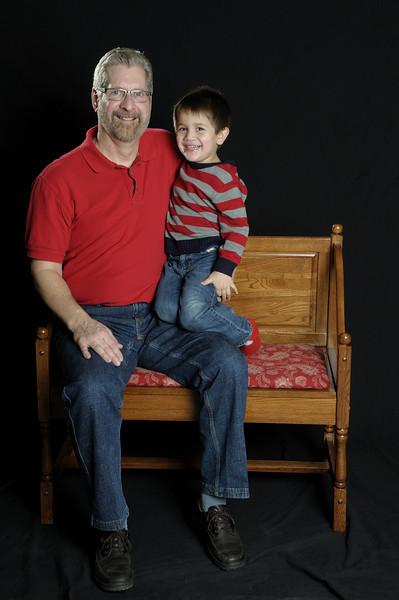 2013-01-05 Ascher Family Photos 073.jpg