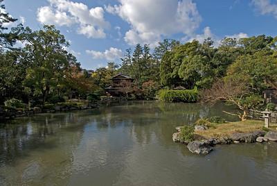 Kyoto 2007