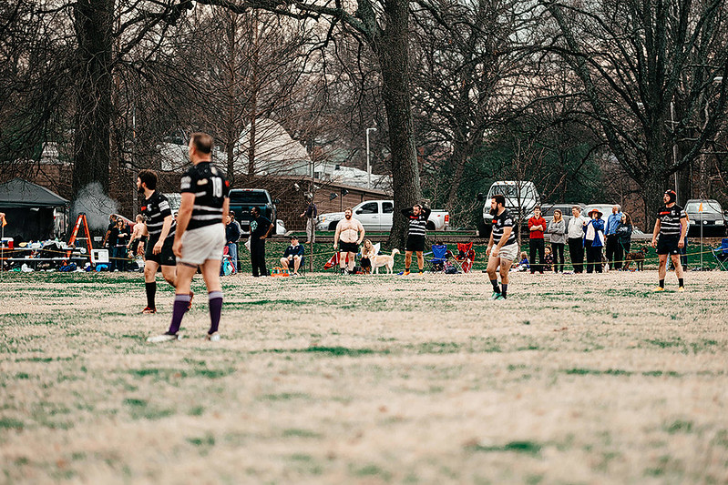 Rugby (ALL) 02.18.2017 - 170 - IG.jpg