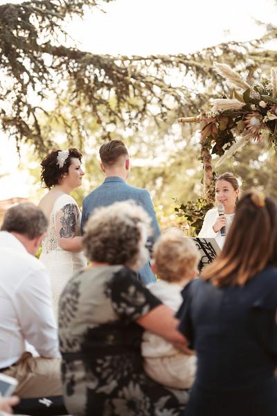 Awardweddings.fr_Rebecca and Rob_0343.jpg