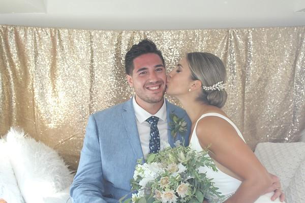 Antzoulis Wedding