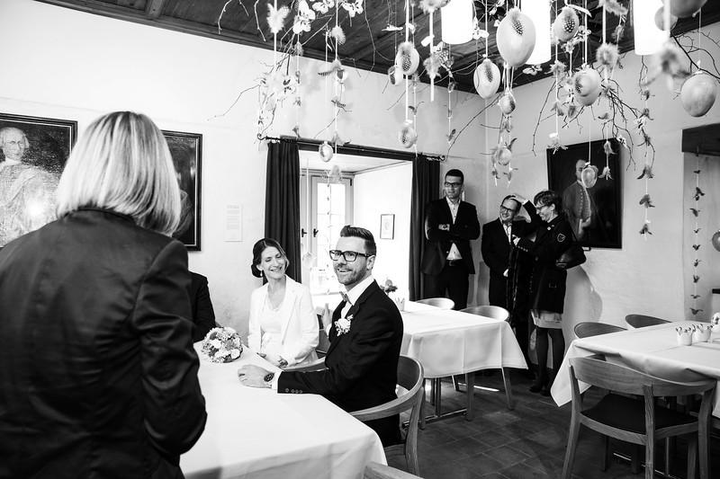 Hochzeit-Fraenzi-und-Oli-2017-188.jpg