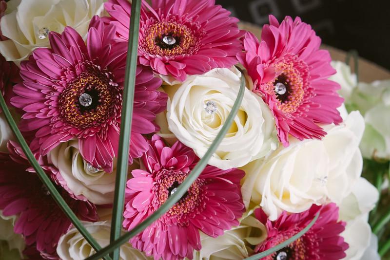 Herman Wedding-7.jpg