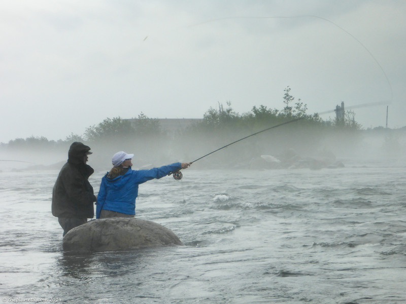 Fly-fishing-ontario-3.jpg