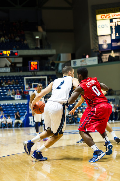 URI - Richmond - 2013-14 Season-050.jpg