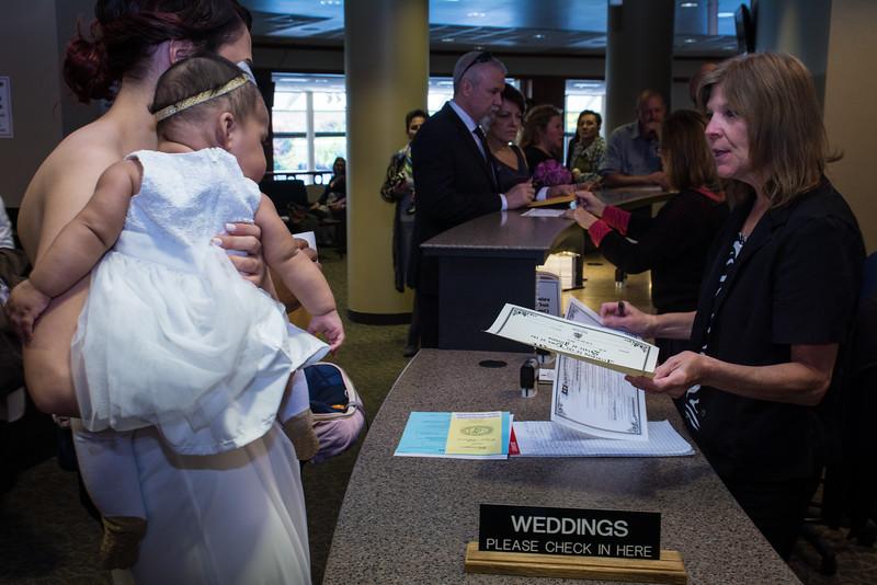 Kelly & Fortino Wedding