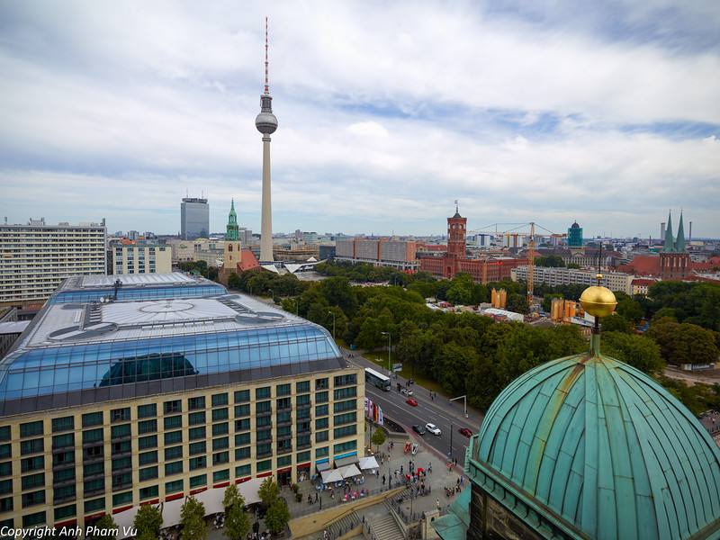 Uploaded - Berlin & Potsdam September 2013 441.jpg
