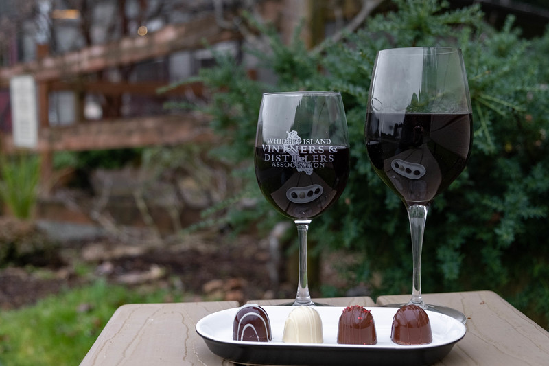 Wine and Chocolate_098.jpg