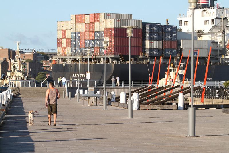 Katsuragi in Port Jackson 084.jpg