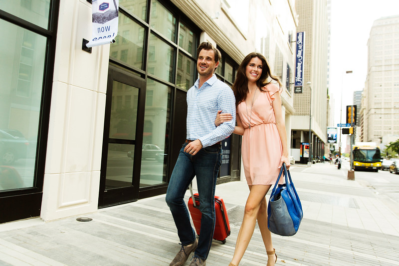 53-Sidewalk Lifestyle-Hampton Dallas.jpg