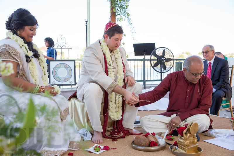 bap_hertzberg-wedding_20141011164907_PHP_8494.jpg