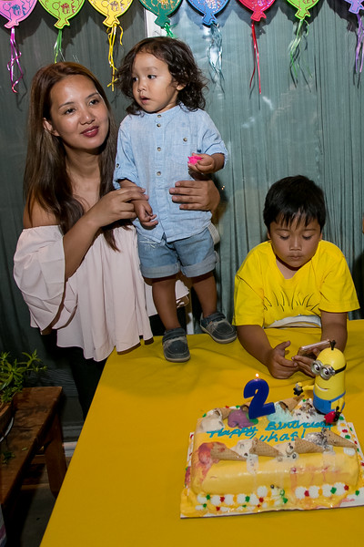 Lukas-2nd Birthday-473.jpg