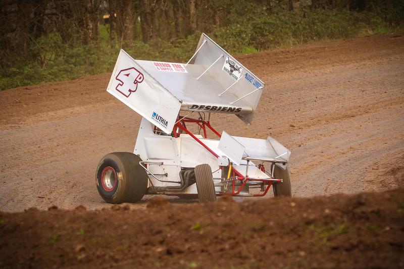 Photo by www.hullfamilyphoto.com