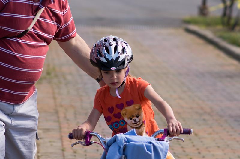 Kids-Ride-Natick-42.JPG