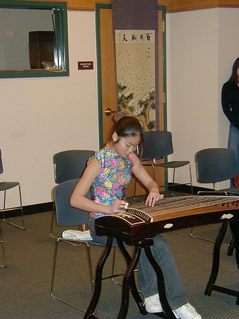 2002-12-14 Weston Library