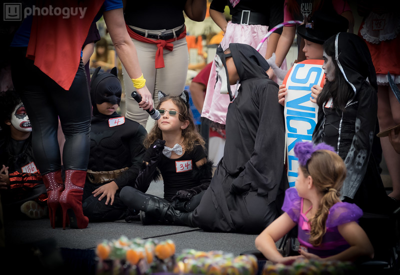 20151031_HALLOWEEN_FORT_LAUDERDALE (7 of 61)