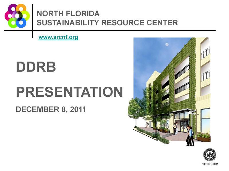 ddrb-presentation-final1_Page_01.jpg