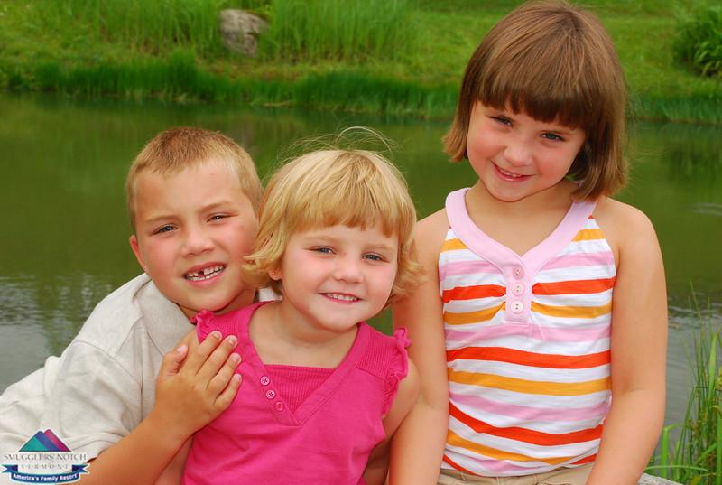 Edwards Family (7).JPG