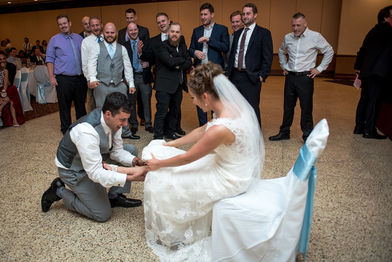 5-25-17 Kaitlyn & Danny Wedding Pt 2 468.jpg