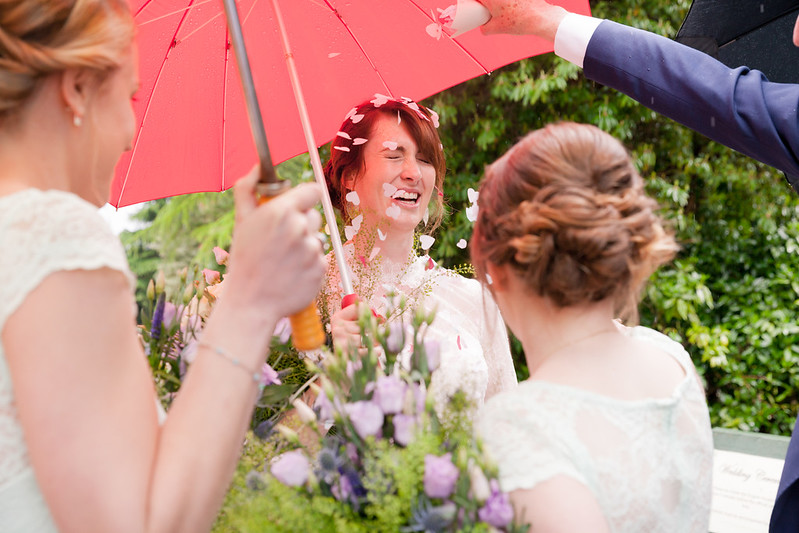 Steph and Joshua's Wedding 0561.JPG