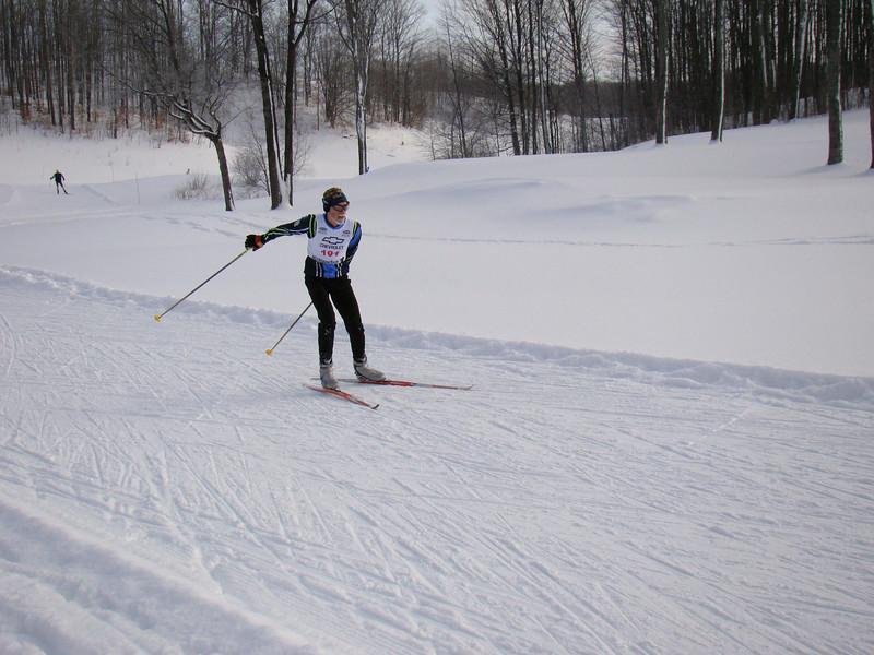 Chestnut_Valley_XC_Ski_Race (168).JPG