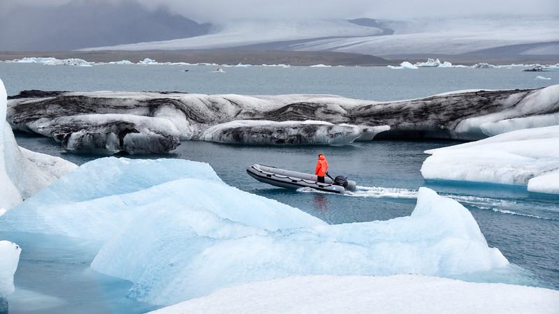 Iceland_2015_10_08_12_03_18.jpg