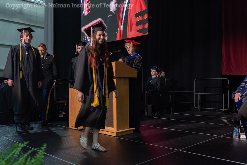 PD4_1556_Commencement_2019.jpg