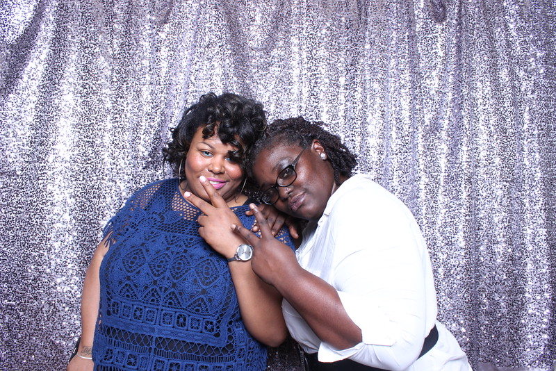 Guest House Events Photo Booth Hideout Originals (164).jpg