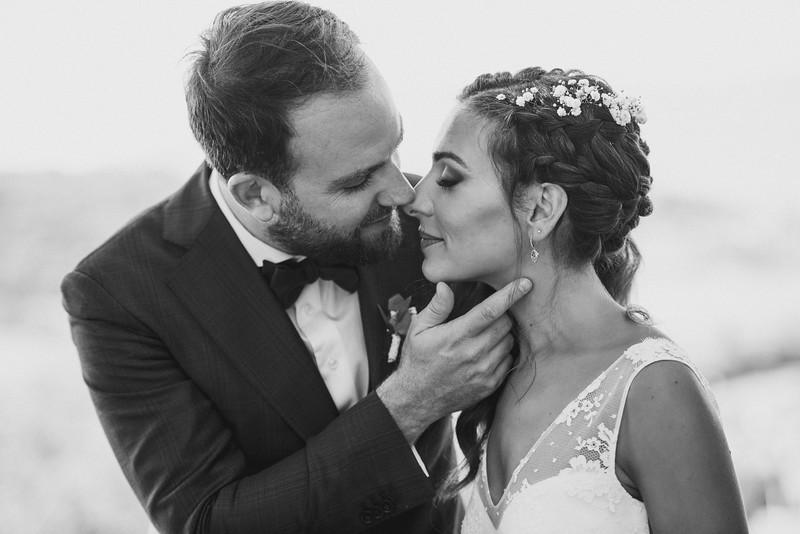 Mariage Ludivine & Sébastien
