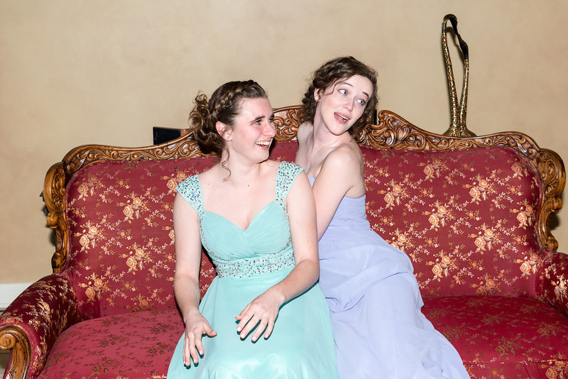 2014-04-12 Claire Prom everyone_1196.jpg