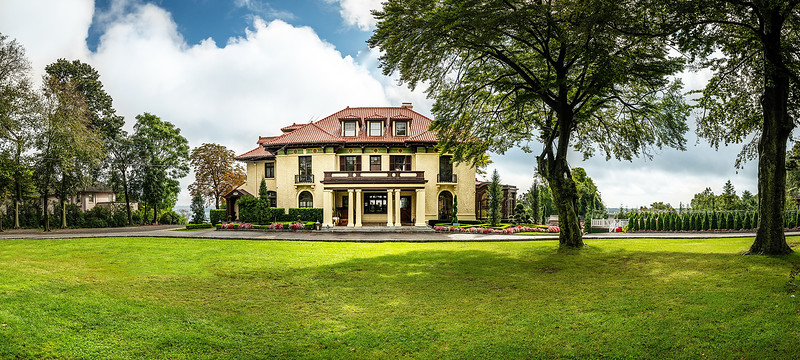 casa_belvedere_exterior_front.jpg