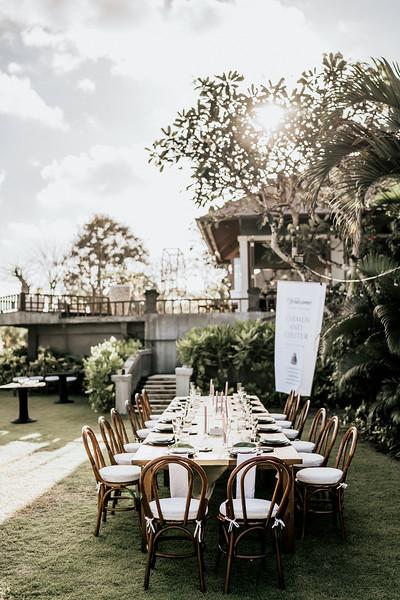 Bali Intimate Wedding of Chester & Carmen-38855.jpg
